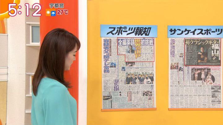 2019年06月18日新井恵理那の画像05枚目
