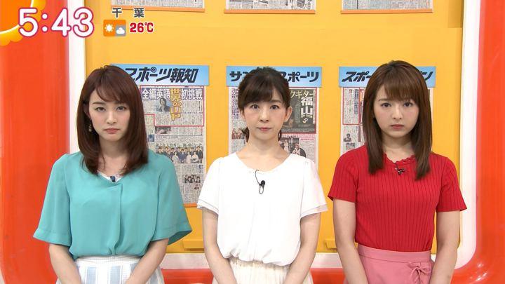 2019年06月18日新井恵理那の画像12枚目