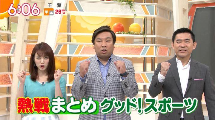 2019年06月18日新井恵理那の画像17枚目