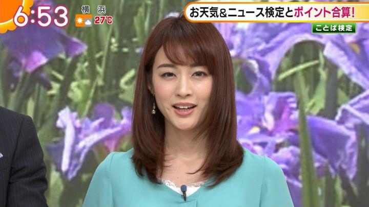 2019年06月18日新井恵理那の画像21枚目
