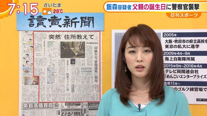 2019年06月18日新井恵理那の画像25枚目