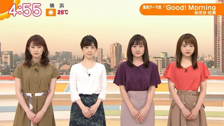 2019年06月19日新井恵理那の画像01枚目