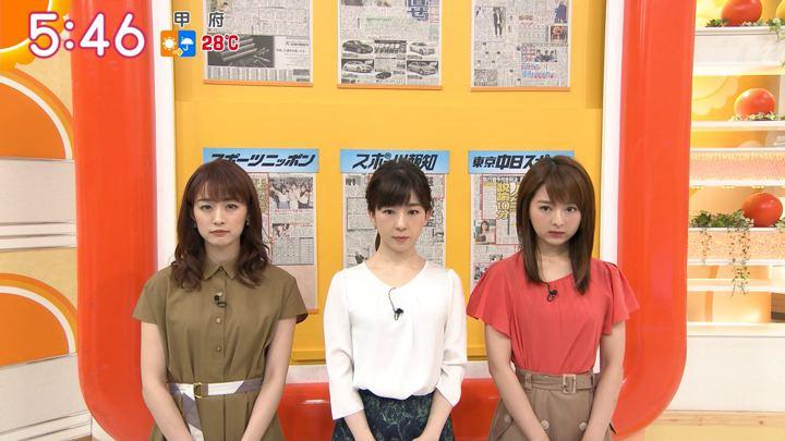 2019年06月19日新井恵理那の画像06枚目