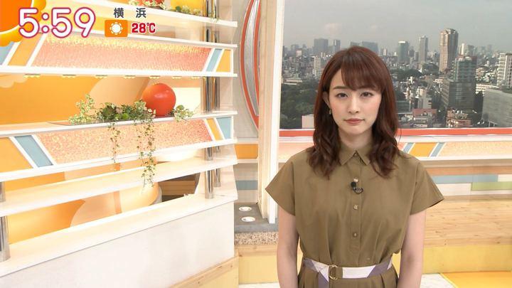 2019年06月19日新井恵理那の画像09枚目