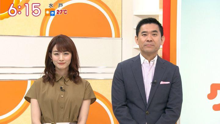 2019年06月19日新井恵理那の画像11枚目