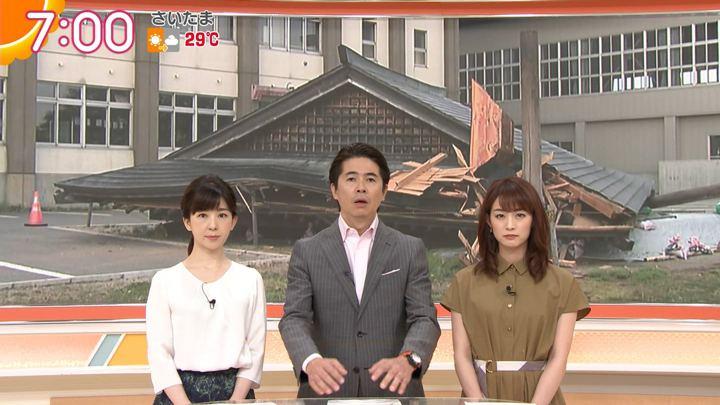 2019年06月19日新井恵理那の画像17枚目