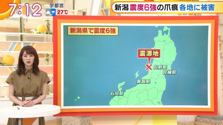 2019年06月19日新井恵理那の画像18枚目