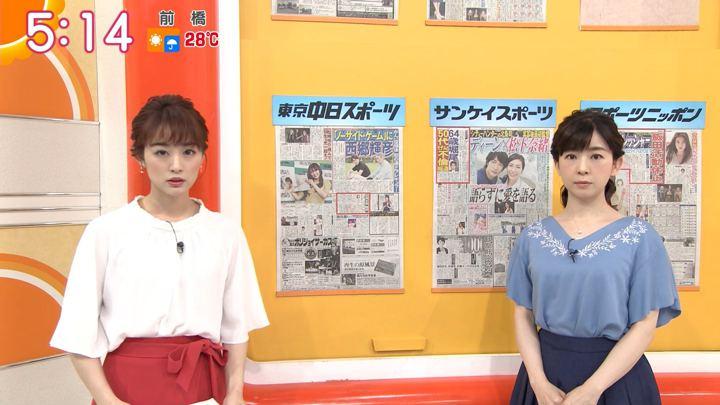 2019年06月20日新井恵理那の画像02枚目