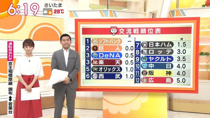 2019年06月20日新井恵理那の画像13枚目
