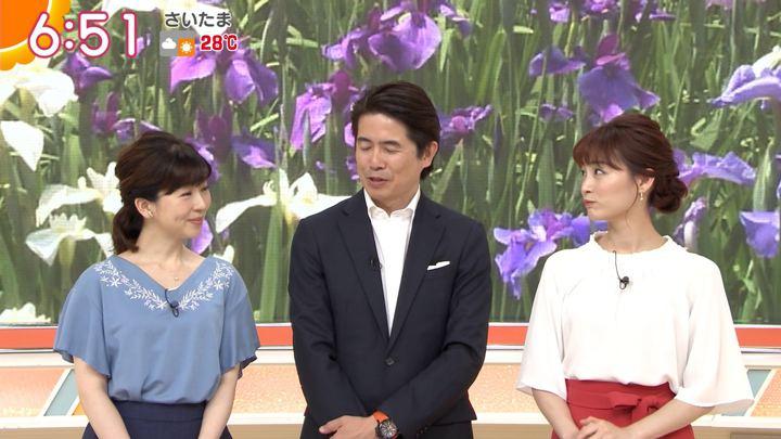2019年06月20日新井恵理那の画像14枚目