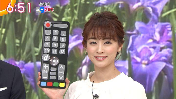2019年06月20日新井恵理那の画像17枚目