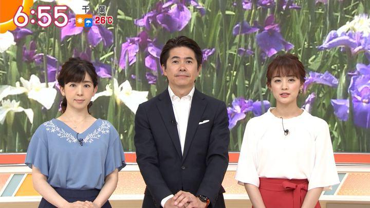 2019年06月20日新井恵理那の画像18枚目