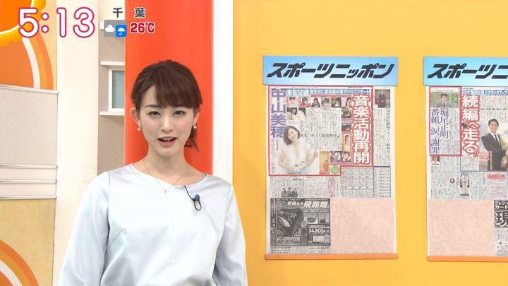 2019年06月21日新井恵理那の画像02枚目