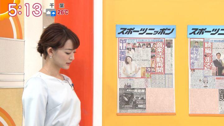 2019年06月21日新井恵理那の画像03枚目