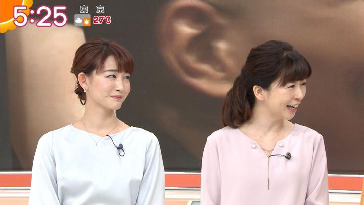 2019年06月21日新井恵理那の画像07枚目