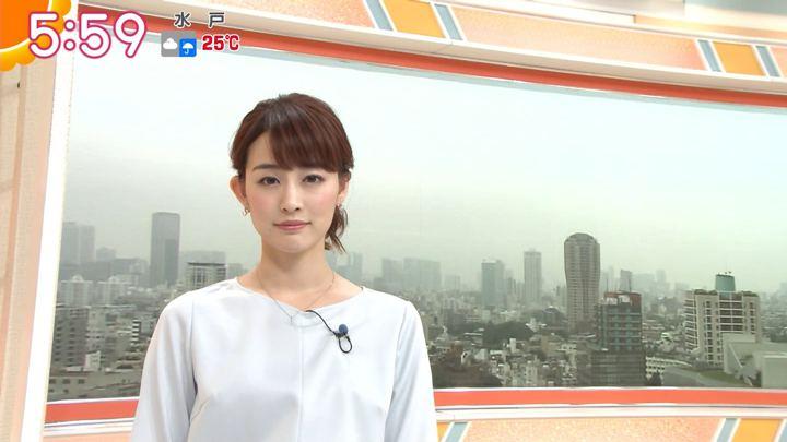 2019年06月21日新井恵理那の画像11枚目
