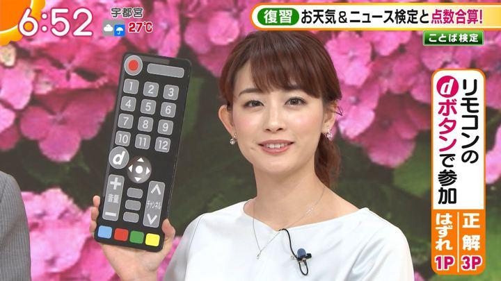 2019年06月21日新井恵理那の画像16枚目