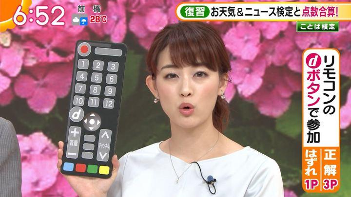 2019年06月21日新井恵理那の画像17枚目