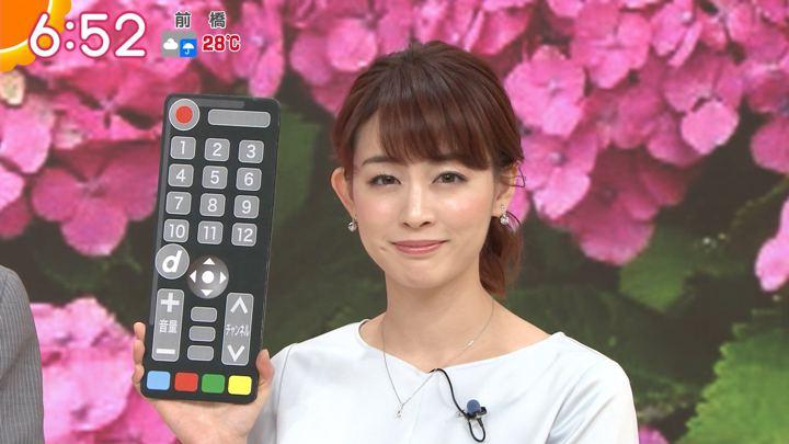 2019年06月21日新井恵理那の画像18枚目