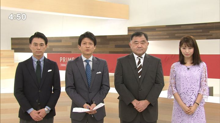 2019年03月04日海老原優香の画像01枚目