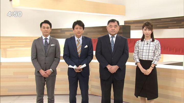 2019年03月05日海老原優香の画像01枚目