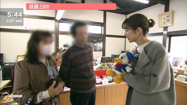 2019年03月27日海老原優香の画像04枚目