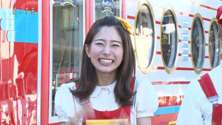 2019年03月31日海老原優香の画像02枚目