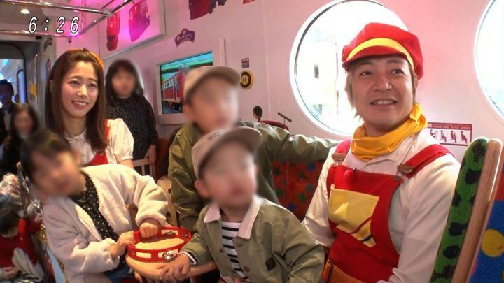2019年03月31日海老原優香の画像26枚目