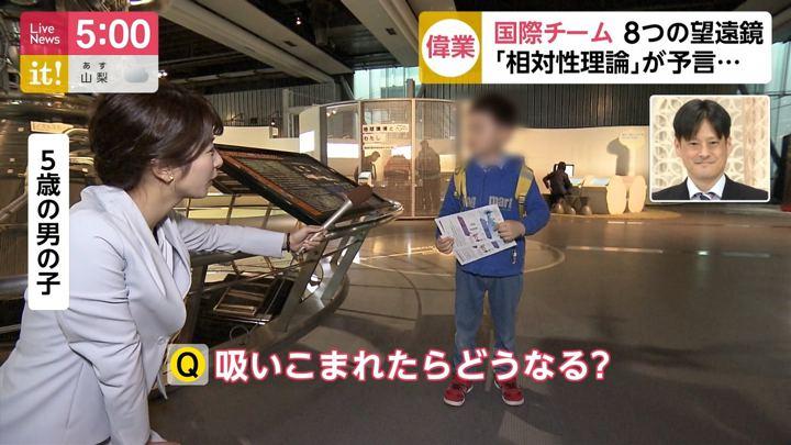 2019年04月11日海老原優香の画像07枚目