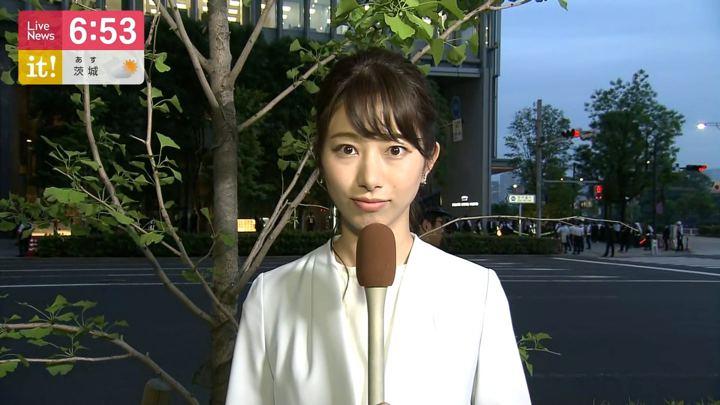 2019年05月27日海老原優香の画像01枚目