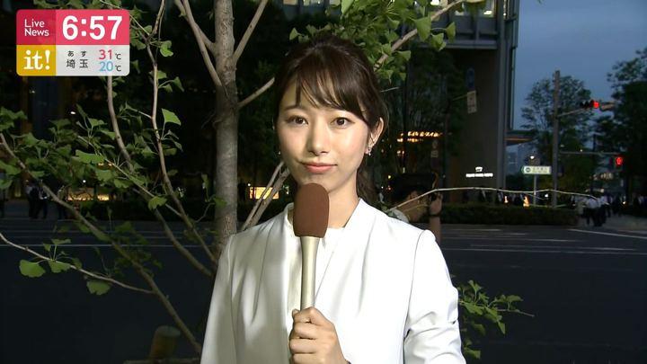 2019年05月27日海老原優香の画像04枚目