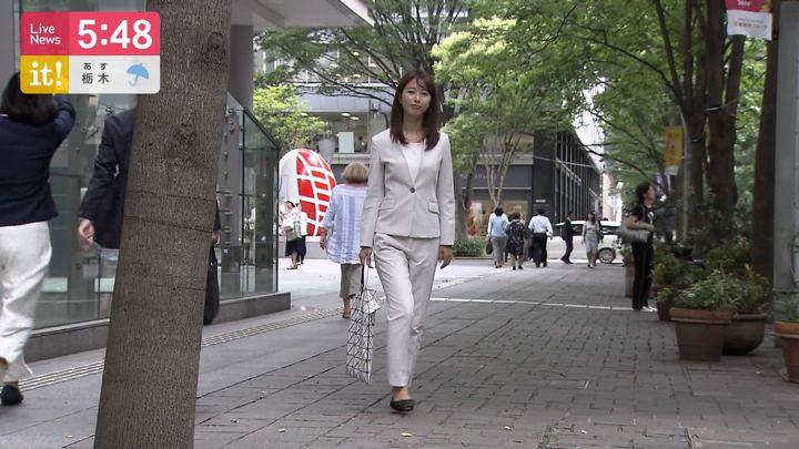 2019年06月14日海老原優香の画像01枚目