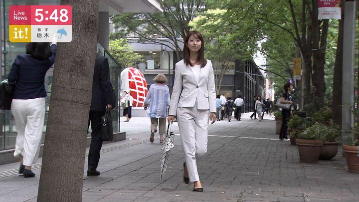 2019年06月14日海老原優香の画像02枚目