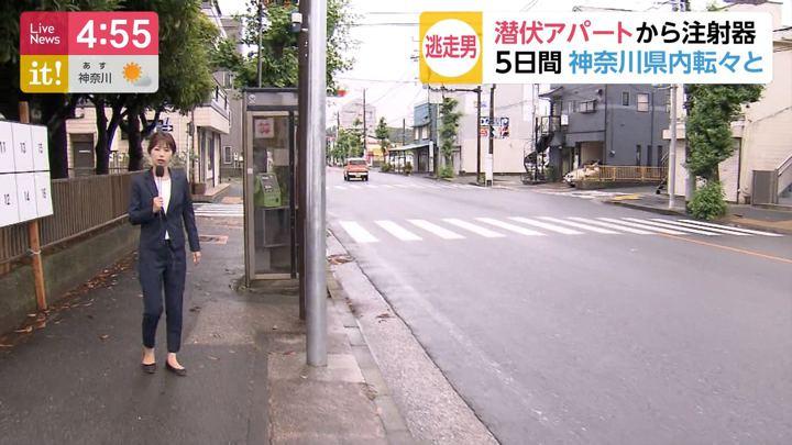 2019年06月24日海老原優香の画像01枚目