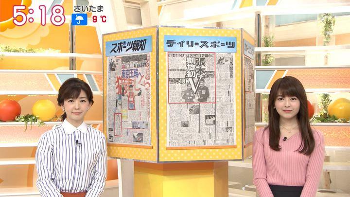 2019年03月04日福田成美の画像07枚目