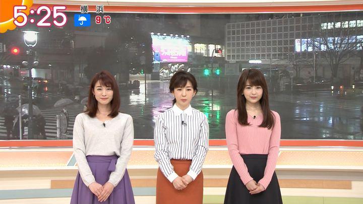 2019年03月04日福田成美の画像10枚目