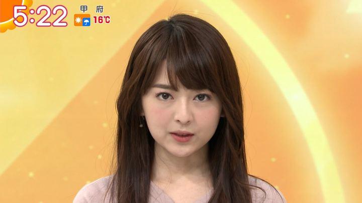 2019年03月05日福田成美の画像07枚目