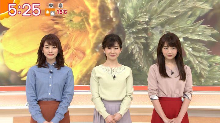 2019年03月05日福田成美の画像08枚目