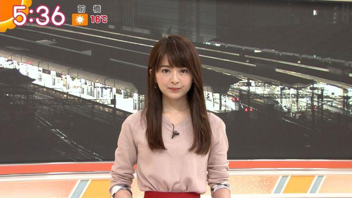 2019年03月05日福田成美の画像09枚目