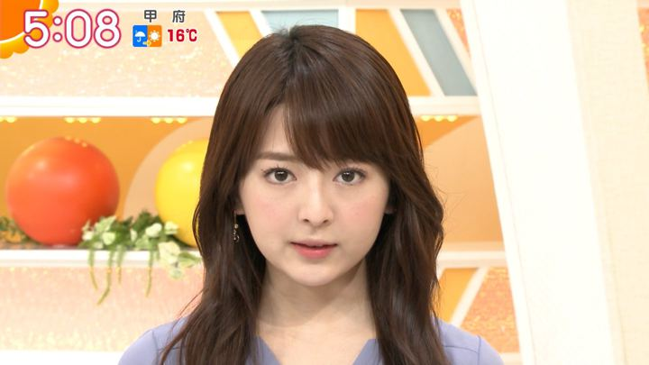 2019年03月11日福田成美の画像03枚目