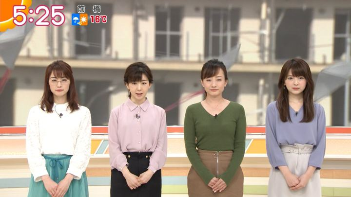 2019年03月11日福田成美の画像05枚目