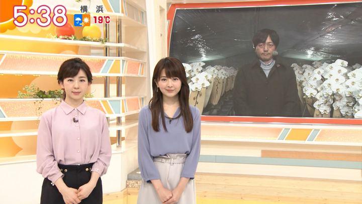 2019年03月11日福田成美の画像07枚目