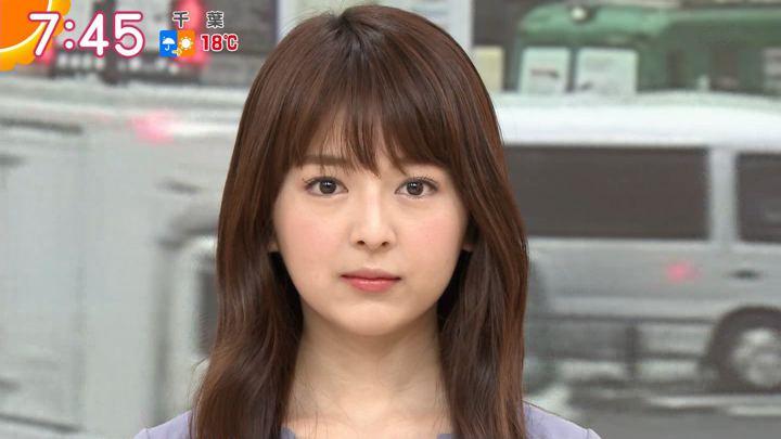 2019年03月11日福田成美の画像14枚目