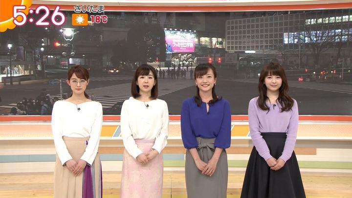 2019年03月12日福田成美の画像07枚目