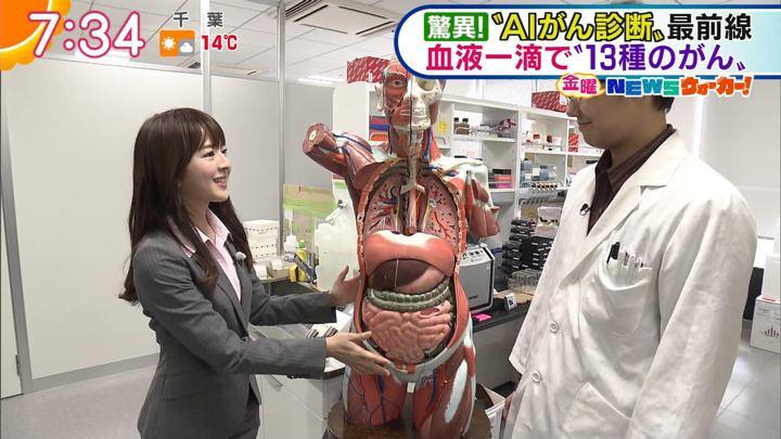 2019年03月15日福田成美の画像25枚目