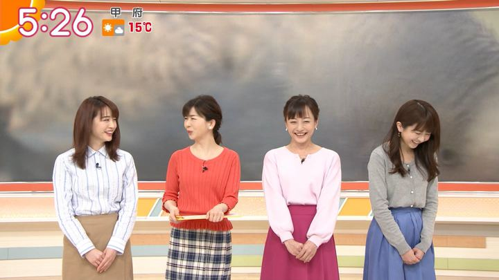 2019年03月18日福田成美の画像03枚目