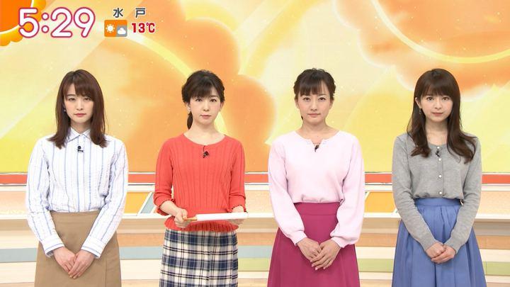 2019年03月18日福田成美の画像04枚目