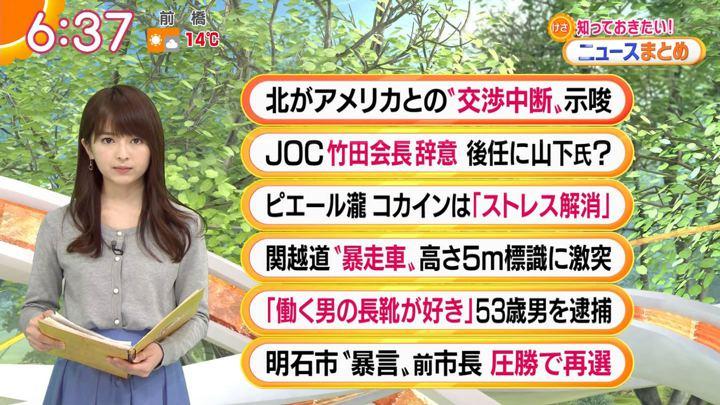 2019年03月18日福田成美の画像15枚目