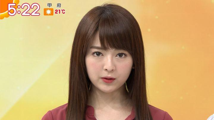 2019年03月27日福田成美の画像04枚目