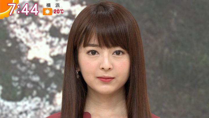 2019年03月27日福田成美の画像14枚目